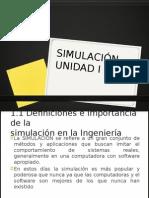 SIMULACIÓN.pptx