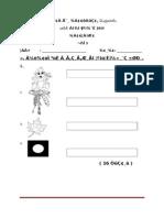 ujian bulan feb bt thn 3.doc