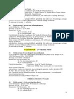 Cursuri Postuniv UMF Cluj_2014_2015-Doar Cardio