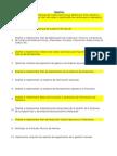 Planeación Financiera (3)