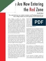 redzone2