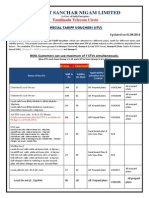 STV-Boosters.pdf