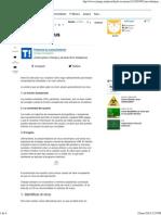 Cómo eliminar un virus manualmente - Taringa!.pdf