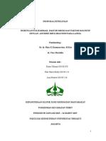 Proposal Penelitian Ikm Pkm