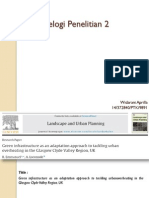 Metlit Widarani.pdf