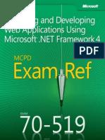 0735657262MPCD.pdf