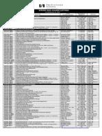 Spring 2015 Schedule (1).pdf