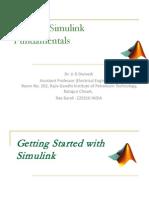 Matlab Session_4_Simulink.pdf