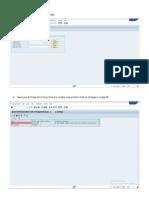Creating Client's Default Printer in SAP