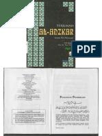 Al Adzkar an-Nawawi_part1