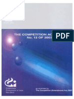 COMPETITION ACT 2002.pdf