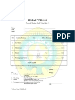 Form penilaian.pdf