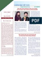GHCGTG_TuanTin2015_so22.pdf
