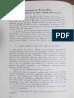 ATOS - Discurso de Paulo Em Lucas