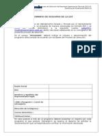 Anexos Editables EST