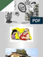 Presentación sin título.pptx