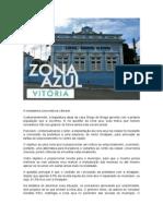 A verdadeira Zona é a Câmara - Blog do Pilako