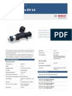 Injection Valve EV 14 Datasheet 51 en 2775993867pdf