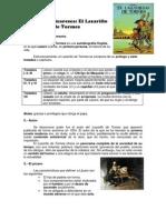 La novela picaresca- el lazarillo.pdf