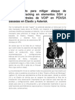 Procedimientos para aseguramiento de servidores de VOIP basados en Asterisk.docx