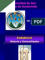 Historia de La Endodoncia 130428163453 Phpapp02 (1)