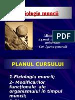 fiziologia muncii 20.01.15..ppt