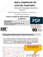 TEMA_8._Energía_de_deformación_y_teoremas_energéticos.pdf