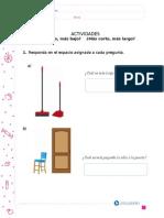 Articles-27614 Recurso Docx