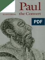 Paul the Convert