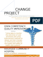 jgon qsen quality improvement project