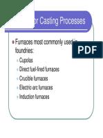 CastingProcessesLecture7.pdf