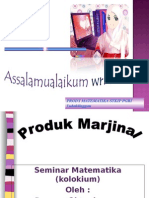 7 Power Point Kolokium Dorang