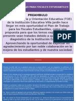 plandetrabajoparafiscalesestudiantiles-120519011041-phpapp01.pptx