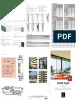 GX-GXi Documento Comercial DE017.001