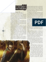 L5R Imperial Archives 4thEdErrata