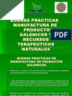 7_EXPOSICION_BPM_GALENICOS.ppt