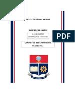 SIMULACIÓN GENERADOR DE FUNCIONES_JAIME_RUEDA.docx