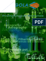 sagola_in.pdf