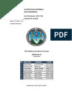 35TI - Auditoría de Activos Corrientes 7.pdf