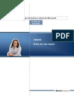 Estilo de vida Digital.pdf