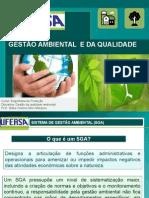 GESTÃO+AMBIENTAL+AULA+3