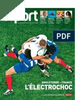 Sport41