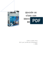 Guion Magix Video Deluxe