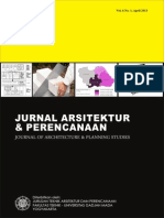 JAP-Vol.6-No.1-2013