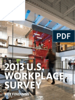 2013_US_Workplace_Survey_07_15_2013