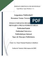 3-PUBLICIDAD RESUMEN TERCERA TUTORIA.pdf