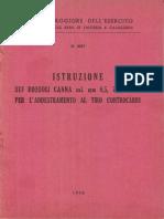 Bossoli canna controcarri 6,5-7,7-12,7 (5857) 1968.pdf