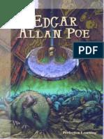 [Poe Edgar Allan] the Pit and the Pendulum(BookFi.org)