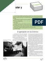 Exposiciones de los Centros de....pdf