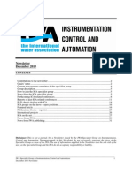 Instrumentation and control SG_Newsletter 2013-12 Final